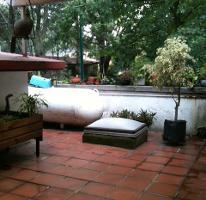 Foto de casa en venta en  , cuajimalpa, cuajimalpa de morelos, distrito federal, 1050425 No. 02