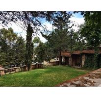 Foto de terreno habitacional en venta en, delegación política cuajimalpa de morelos, cuajimalpa de morelos, df, 1090865 no 01