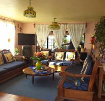 Foto de casa en venta en  , cuajimalpa, cuajimalpa de morelos, distrito federal, 1242651 No. 04