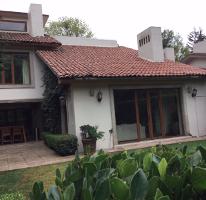 Foto de casa en venta en, cuajimalpa, cuajimalpa de morelos, df, 1680522 no 01