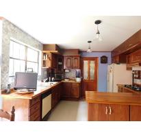 Foto de casa en venta en  , cuajimalpa, cuajimalpa de morelos, distrito federal, 1985318 No. 01