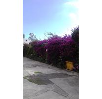 Foto de casa en condominio en renta en, cuajimalpa, cuajimalpa de morelos, df, 2035360 no 01