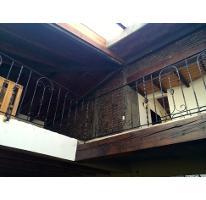 Foto de casa en venta en  , cuajimalpa, cuajimalpa de morelos, distrito federal, 2147223 No. 02