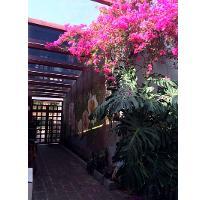 Foto de casa en venta en  , cuajimalpa, cuajimalpa de morelos, distrito federal, 2341890 No. 01