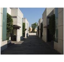 Foto de casa en venta en, cuajimalpa, cuajimalpa de morelos, df, 2432735 no 01