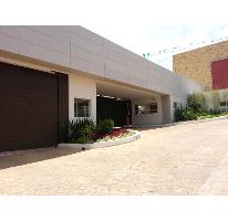 Foto de departamento en renta en  , cuajimalpa, cuajimalpa de morelos, distrito federal, 2590264 No. 01