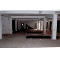 Foto de oficina en venta en  , cuajimalpa, cuajimalpa de morelos, distrito federal, 2595089 No. 01