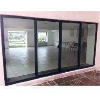 Foto de departamento en venta en  , cuajimalpa, cuajimalpa de morelos, distrito federal, 2604975 No. 01