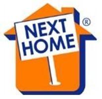 Foto de casa en venta en  , cuajimalpa, cuajimalpa de morelos, distrito federal, 2615110 No. 01