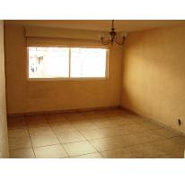 Foto de casa en venta en  , cuajimalpa, cuajimalpa de morelos, distrito federal, 2761755 No. 01