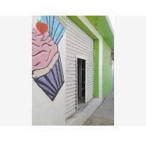 Foto de local en renta en  , cuajimalpa, cuajimalpa de morelos, distrito federal, 2824648 No. 01