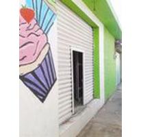 Foto de local en renta en  , cuajimalpa, cuajimalpa de morelos, distrito federal, 2833840 No. 01
