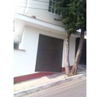 Foto de local en renta en  , cuajimalpa, cuajimalpa de morelos, distrito federal, 2836231 No. 01