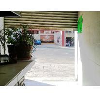 Foto de casa en renta en  , cuajimalpa, cuajimalpa de morelos, distrito federal, 2874280 No. 01