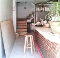 Foto de local en renta en  , cuajimalpa, cuajimalpa de morelos, distrito federal, 2874556 No. 01