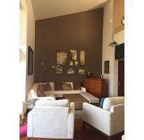 Foto de casa en renta en  , cuajimalpa, cuajimalpa de morelos, distrito federal, 2910597 No. 01