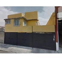 Foto de departamento en renta en  , cuajimalpa, cuajimalpa de morelos, distrito federal, 0 No. 01
