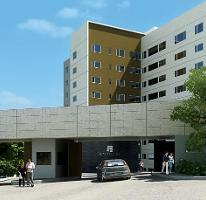 Foto de departamento en venta en  , cuajimalpa, cuajimalpa de morelos, distrito federal, 4196137 No. 01