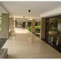 Foto de departamento en venta en  , cuajimalpa, cuajimalpa de morelos, distrito federal, 4268485 No. 01