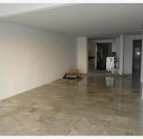 Foto de departamento en venta en  , cuajimalpa, cuajimalpa de morelos, distrito federal, 4270645 No. 01