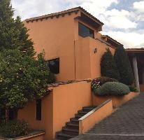 Foto de casa en venta en  , cuajimalpa, cuajimalpa de morelos, distrito federal, 4416484 No. 01