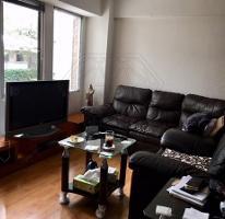 Foto de departamento en venta en  , cuajimalpa, cuajimalpa de morelos, distrito federal, 4642166 No. 01