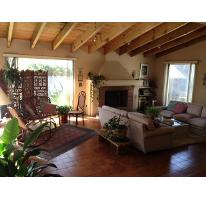 Foto de casa en venta en, cuajimalpa, cuajimalpa de morelos, df, 817857 no 01