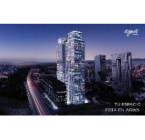 Foto de departamento en venta en  , cuajimalpa, cuajimalpa de morelos, distrito federal, 948089 No. 01