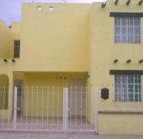 Foto de casa en venta en cuarta 140, brisas poniente, saltillo, coahuila de zaragoza, 2134635 no 01