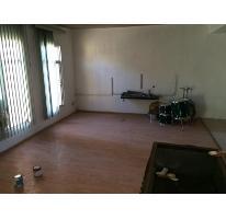 Foto de casa en venta en  313, filadelfia, gómez palacio, durango, 2963733 No. 01