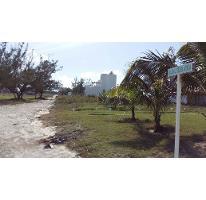 Foto de terreno habitacional en venta en cuarta avenida (fundadores) 366, miramar, ciudad madero, tamaulipas, 2890755 No. 01