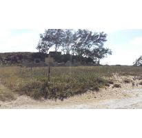 Foto de terreno habitacional en venta en cuarta avenida (fundadores) 366, miramar, ciudad madero, tamaulipas, 2890755 No. 02