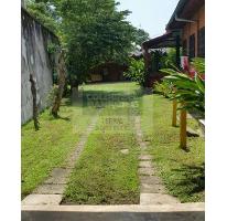 Foto de casa en venta en cuarta avenida sur , tapachula centro, tapachula, chiapas, 1845228 No. 01