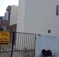 Foto de casa en venta en cuarta avenida, villahermosa, tampico, tamaulipas, 2200656 no 01