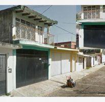 Foto de casa en venta en cuarta calle de hidalgo 100, coatepec centro, coatepec, veracruz, 2030572 no 01