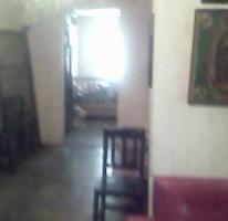 Propiedad similar 382857 en Cuarta Cerrada De Las Flores.
