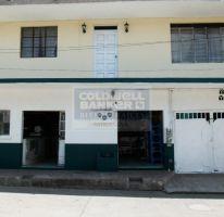 Foto de casa en venta en cuarta privada 201, barandillas, tampico, tamaulipas, 609416 no 01