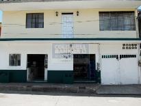 Foto de casa en venta en  201, barandillas, tampico, tamaulipas, 609416 No. 01