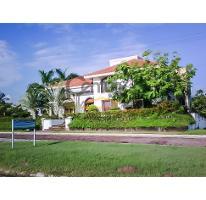 Foto de casa en venta en cuarta privada a laguna de tancol , residencial lagunas de miralta, altamira, tamaulipas, 2200578 No. 01
