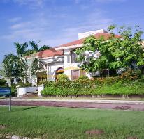 Foto de casa en venta en  , residencial lagunas de miralta, altamira, tamaulipas, 3196272 No. 01