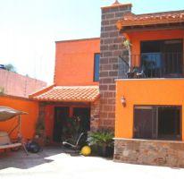 Foto de casa en venta en cuarta privada cazada de los reyes, tetela del monte, cuernavaca, morelos, 1393153 no 01