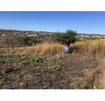 Foto de terreno habitacional en venta en cuarta sur 0, linda vista, berriozábal, chiapas, 1543294 No. 01