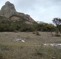 Foto de terreno habitacional en venta en cuartel de bernal 3, bernal, ezequiel montes, querétaro, 3748424 No. 01