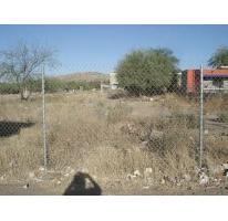 Propiedad similar 1916089 en Carretera Internacional Hillo - Nogales Lote 3 s/n.