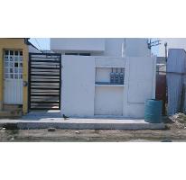 Propiedad similar 2129115 en cuarteria en venta col. obrera calle 51-b # 51.