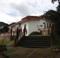 Foto de terreno habitacional en venta en, cuarto barrio cahuacán, nicolás romero, estado de méxico, 843011 no 01