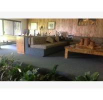 Foto de casa en venta en  cuatro, delicias, cuernavaca, morelos, 2701581 No. 01