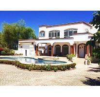 Foto de casa en venta en cuatro surcos , teacapan, escuinapa, sinaloa, 2827903 No. 01