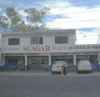 Foto de local en venta en cuauhnahuac sn, revolución, cuernavaca, morelos, 1702882 no 01