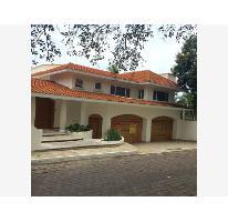Foto de casa en venta en cuauhtemoc 0, club de golf villa rica, alvarado, veracruz de ignacio de la llave, 2821558 No. 01